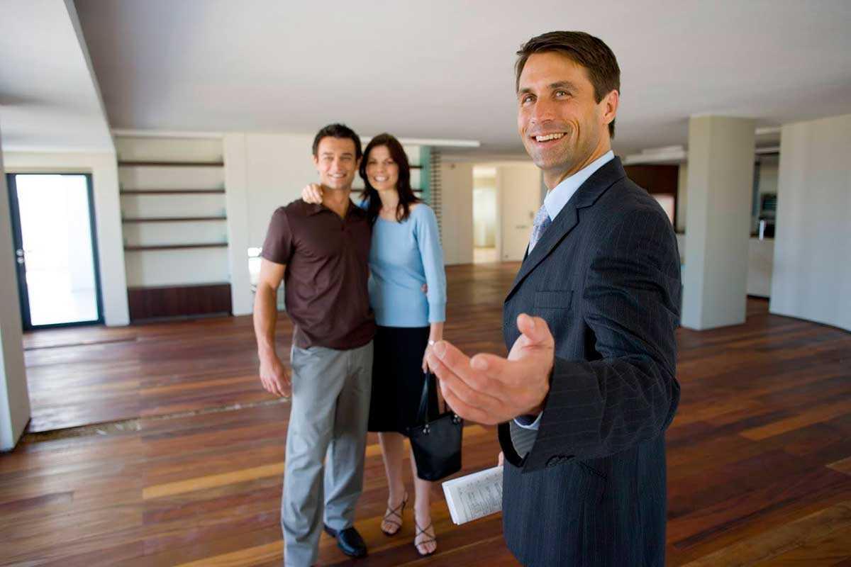 Канада: аренда квартиры