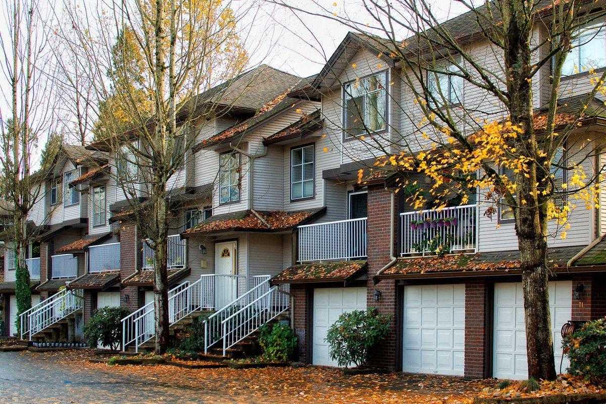 Продажа недвижимости в канаде стоимость квартир в израиле