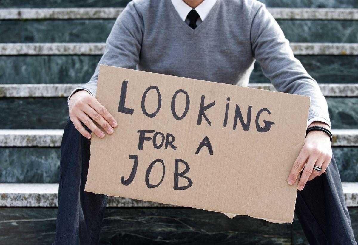Где искать работу в Канаде