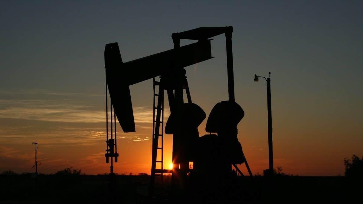 Работа нефтяником в Канаде