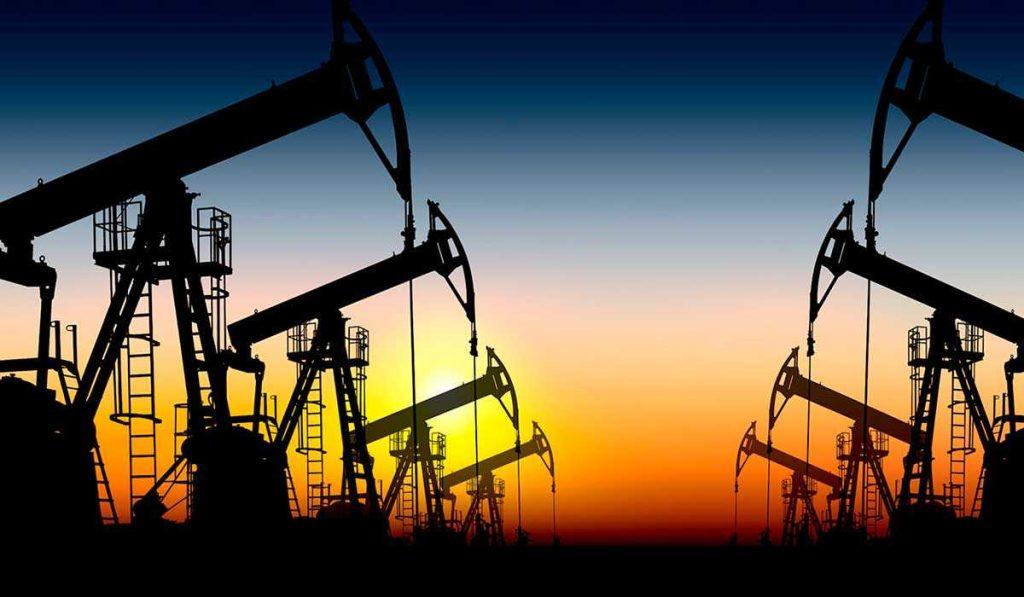 Образование нефтяника в Канаде