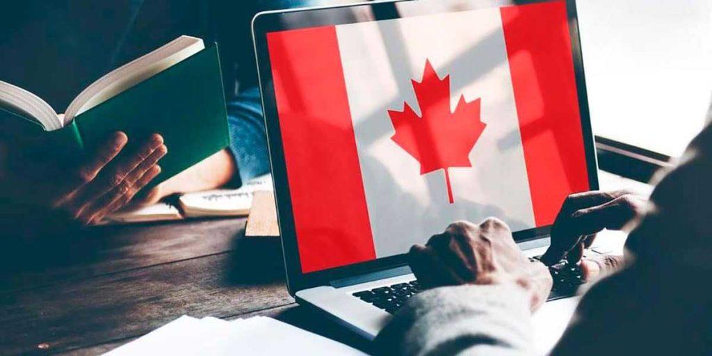 Как найти работу в Канаде