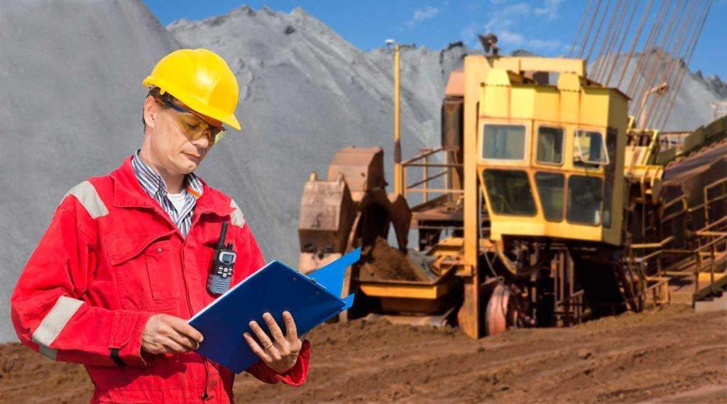 Заявление на лицензию инженера в Канаде