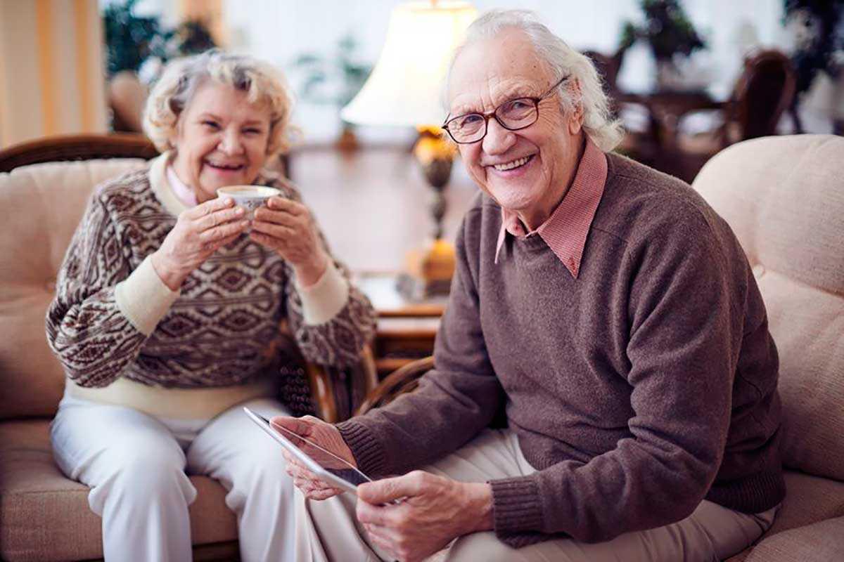 Texas Asian Senior Dating Online Site