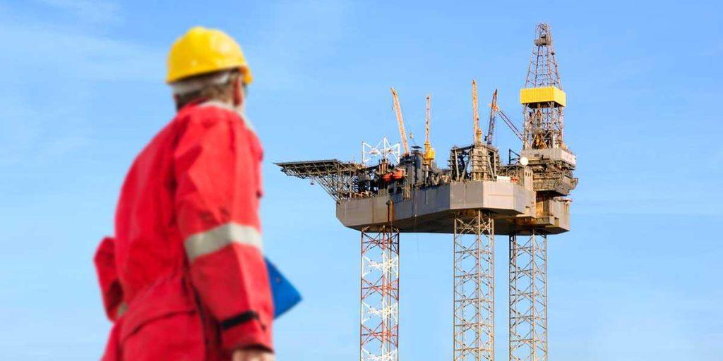 Условия работы нефтяником в Канаде