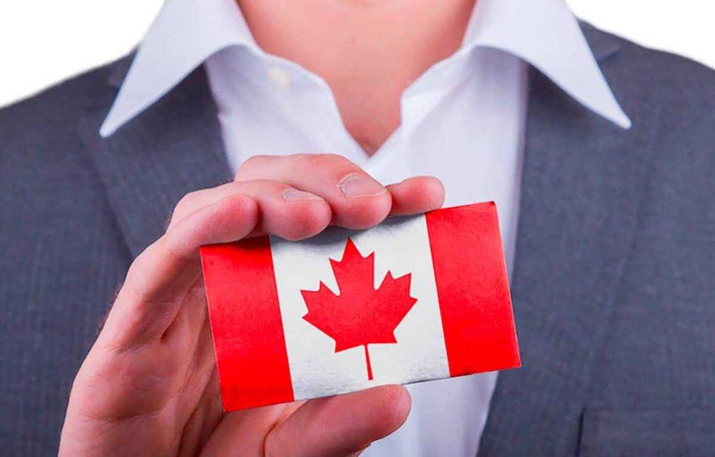 Профессиональные языковые курсы в Канаде