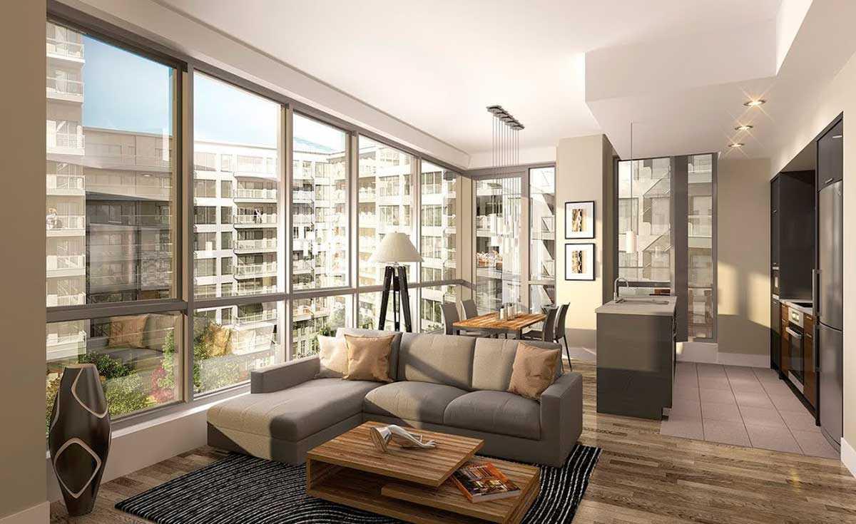 Сколько стоит квартира в канаде в долларах купить квартиру в кобулети