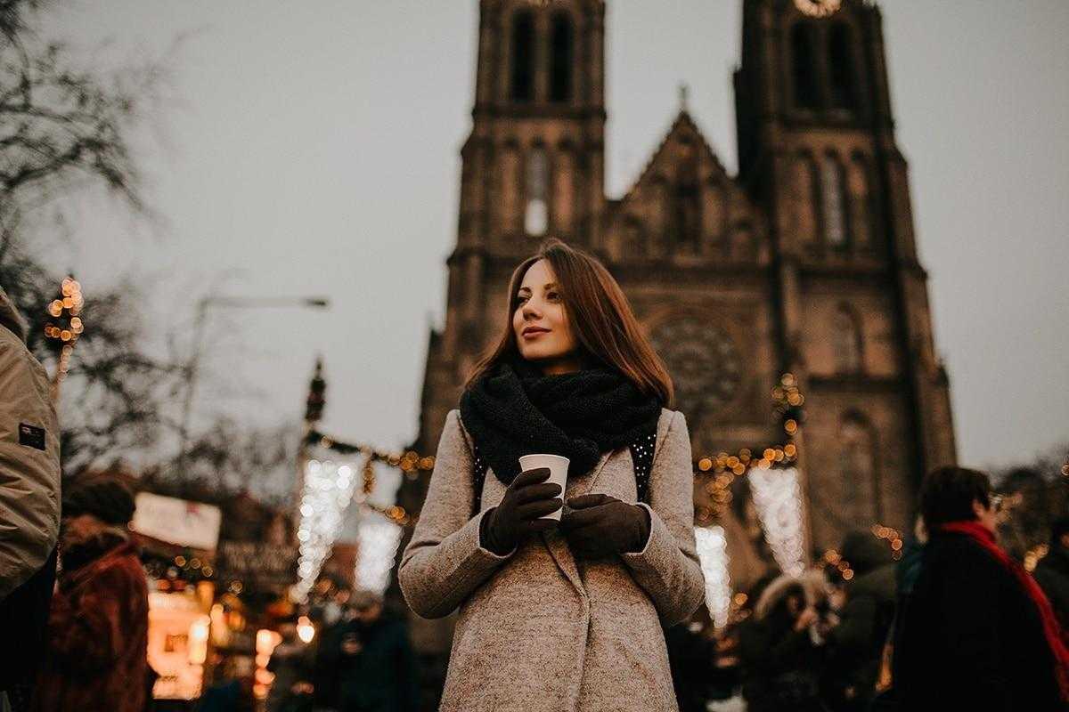 Отзыв: Чехия глазами иммигрантки из России