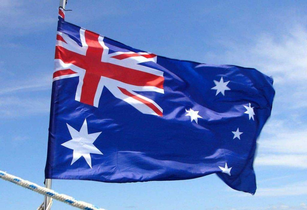 Убежище в Австралии