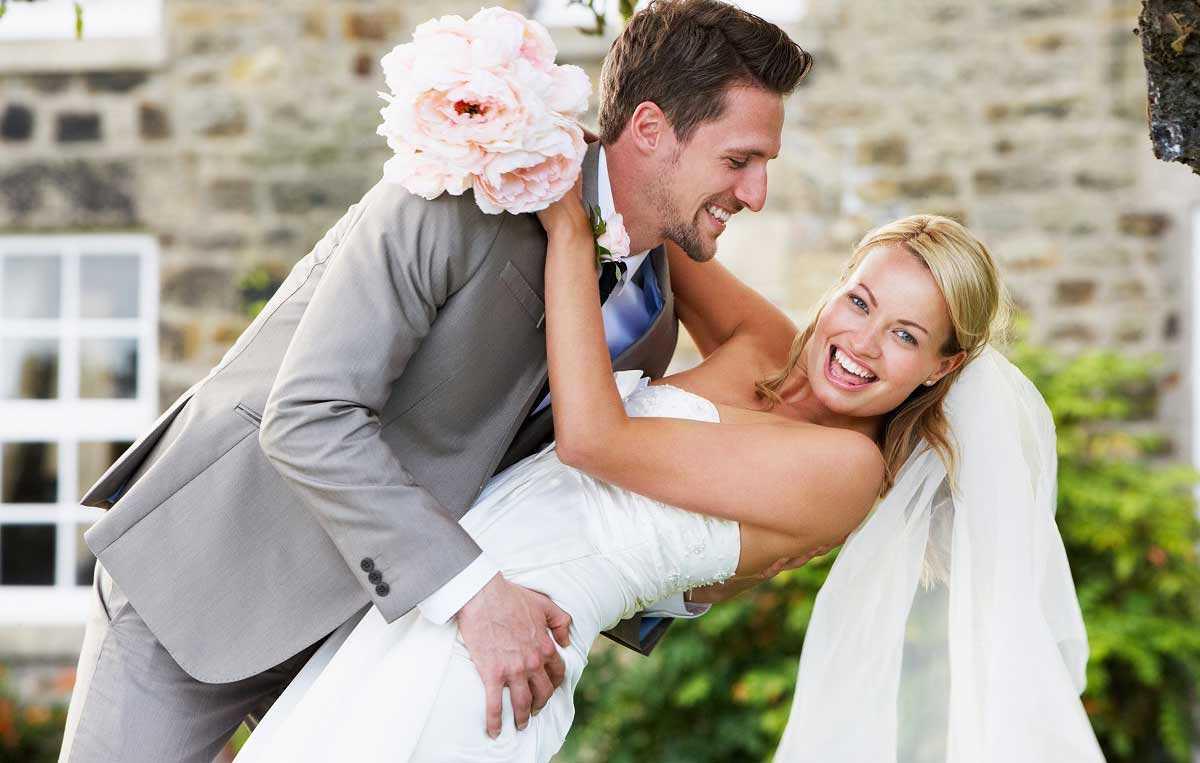 Виза невесты в Австралию