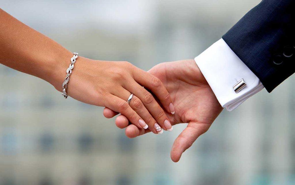 Требования для визы невесты в Австралию