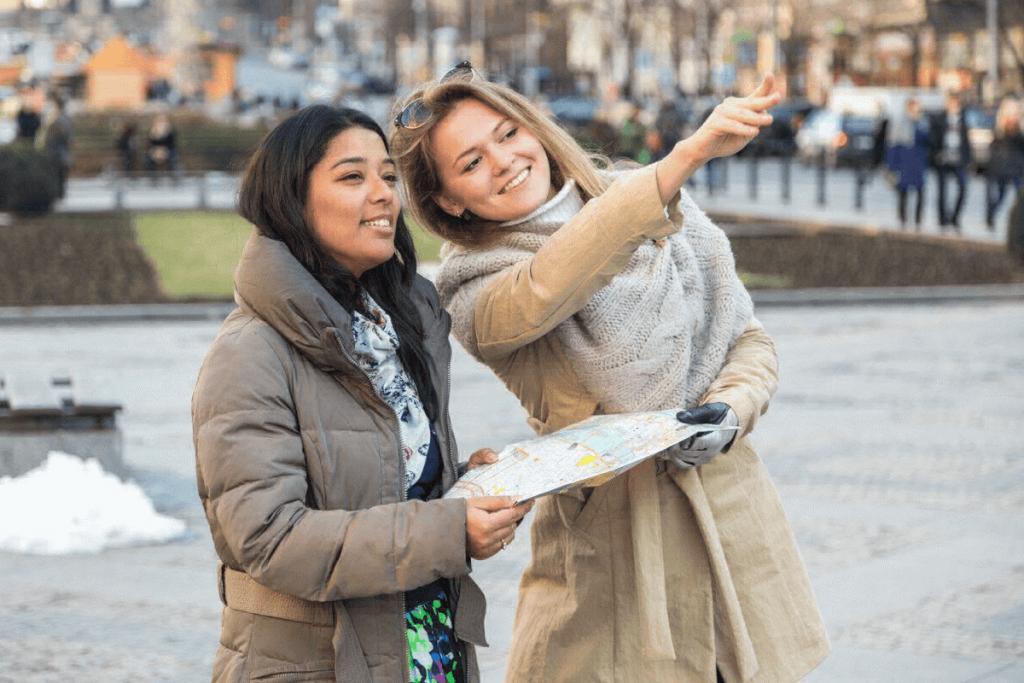 Как оплатить госпошлину в Чехии