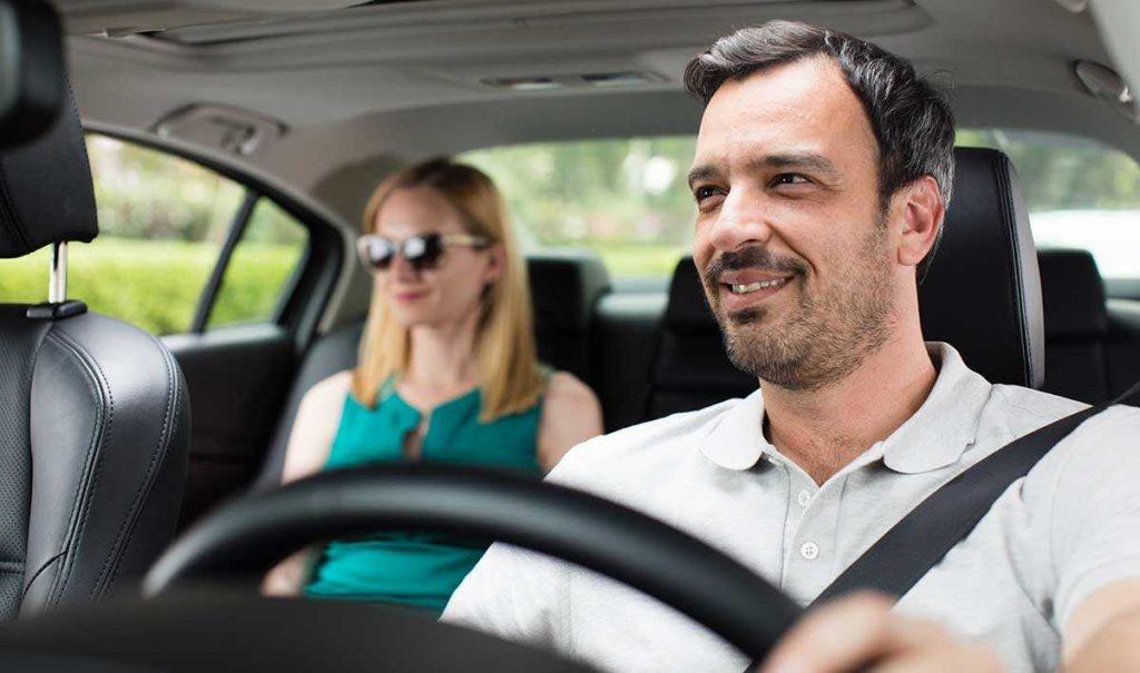 Водители и пассажиры картинки ткани