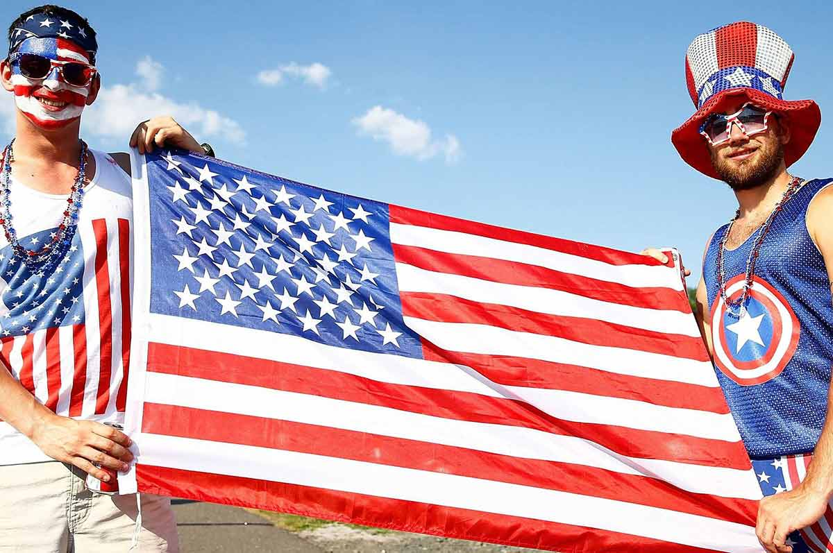 породы, плюсы картинки с людьми с америки подарок