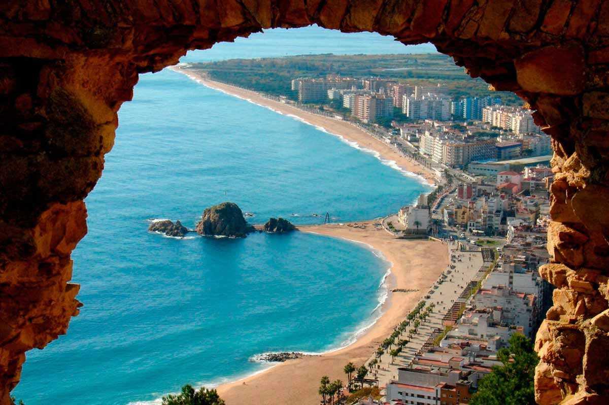 Туры в Испанию | 2