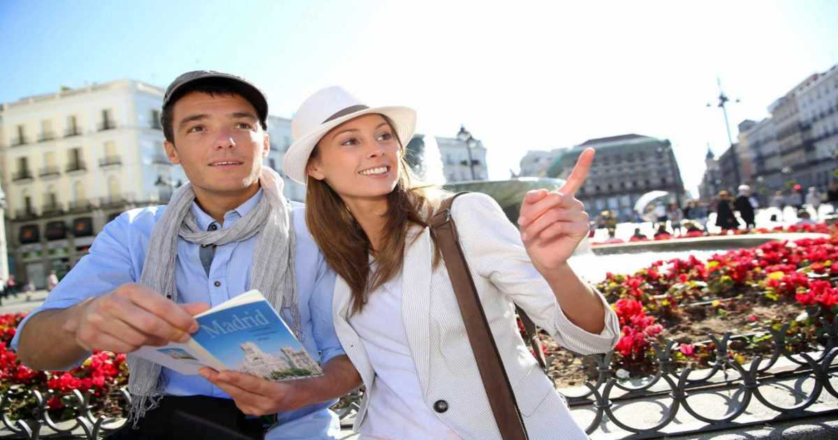 Что нужно знать туристу в Испании