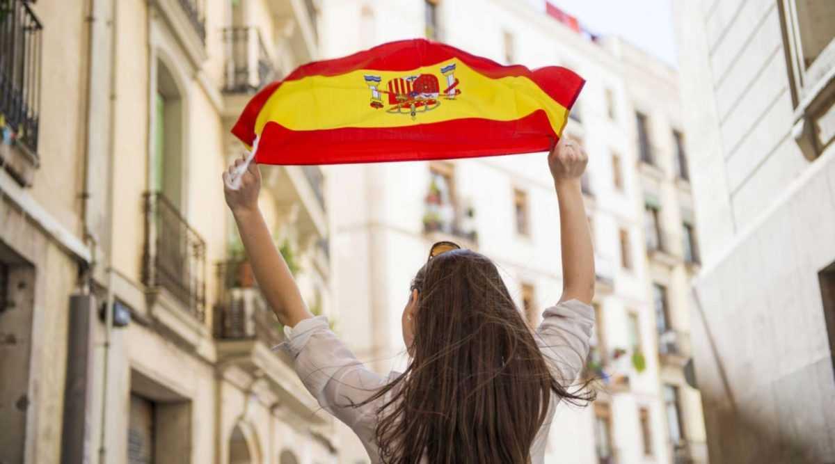 сколько стоит отдых в Испании