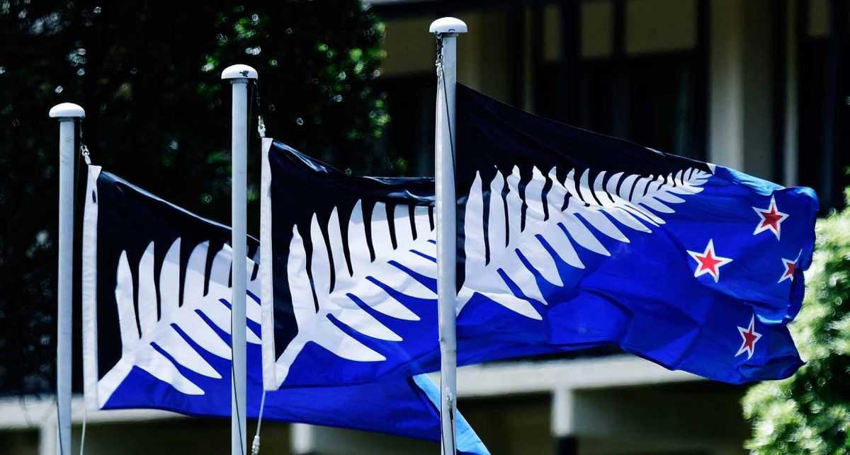 Отказ в визе в Новую Зеландию