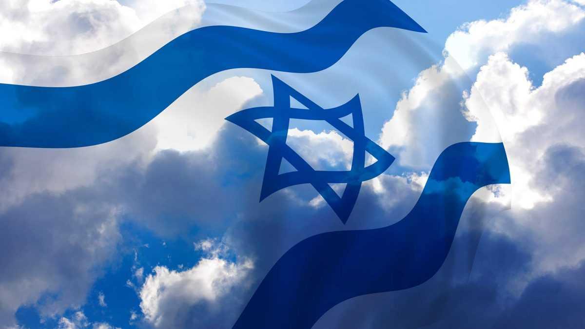 Когда нужна виза в Израиль