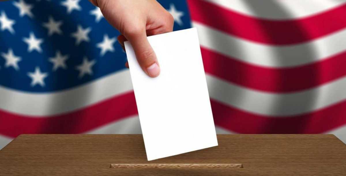 США допускают вмешательство России в американские выборы