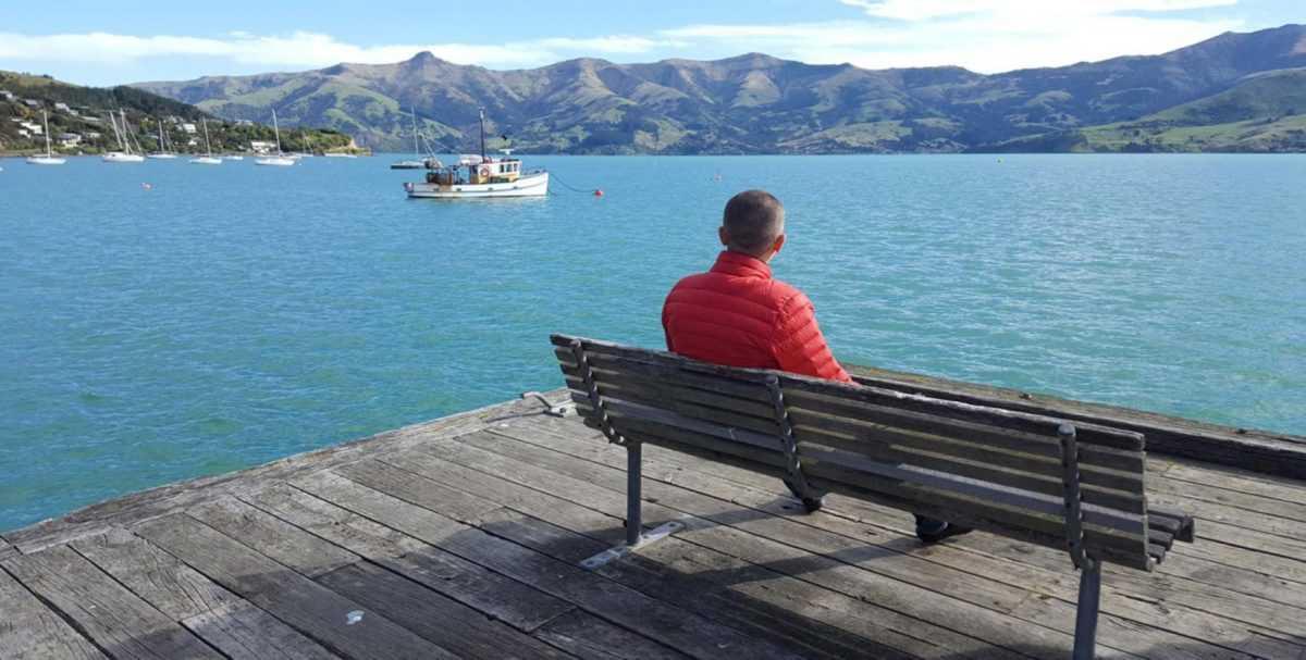 Отзывы эмигрантов о Новой Зеландии
