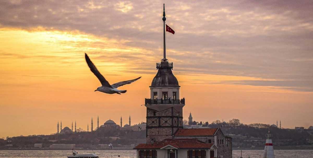 Россия и Турция откроют границы
