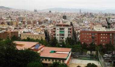 Недвижимость в Испании подешевела почти в 2 раза