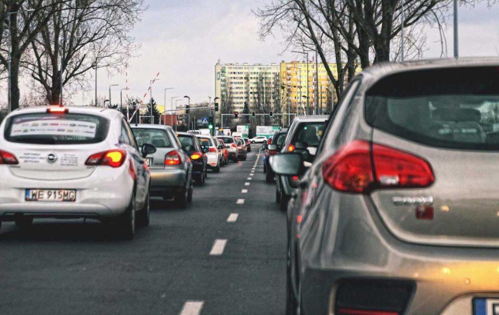 Купить автомобиль в Польше дешевле, чем в Украине