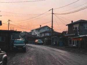 минусы жизни в Болгарии