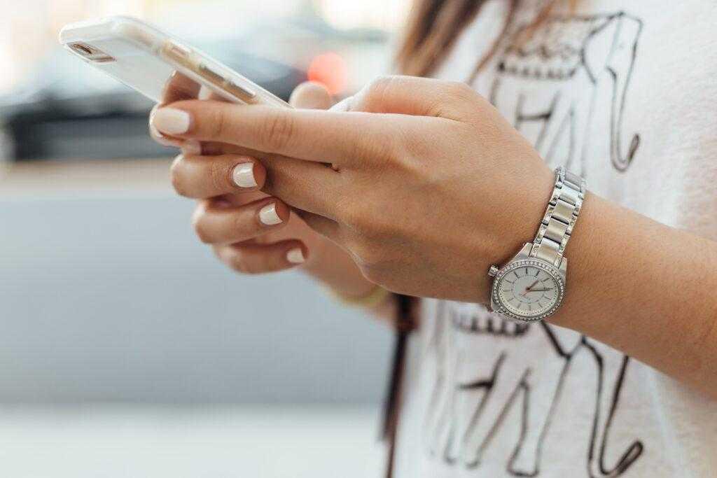 Мобильная связь в Болгарии