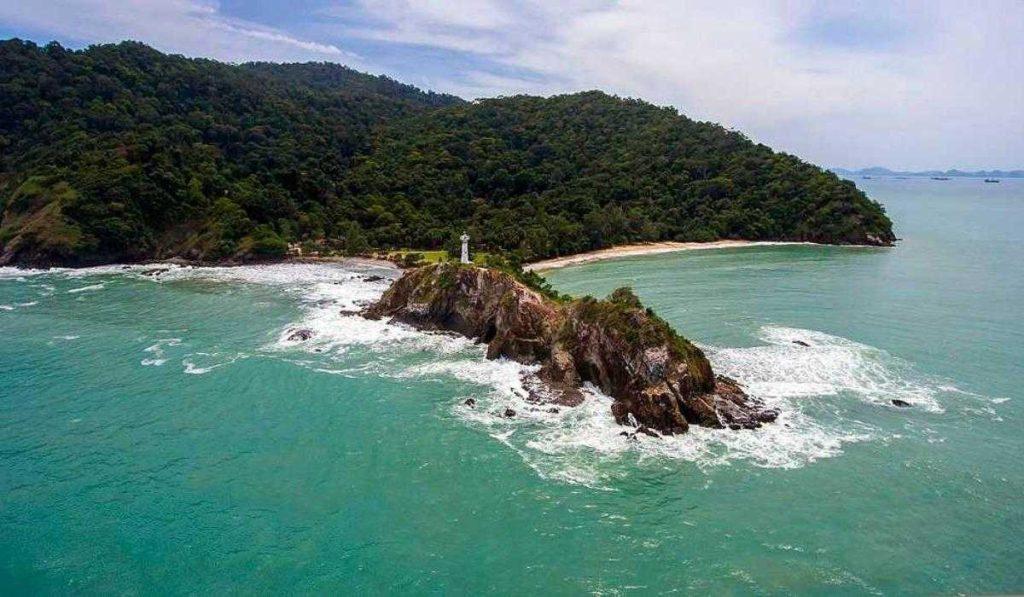 Острова Таиланда: 17 лучших мест для «райского» отдыха