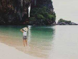Таиланд обновил условия въезда для туристов