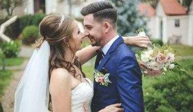 Брак в Польше: как выйти замуж за поляка в 2021