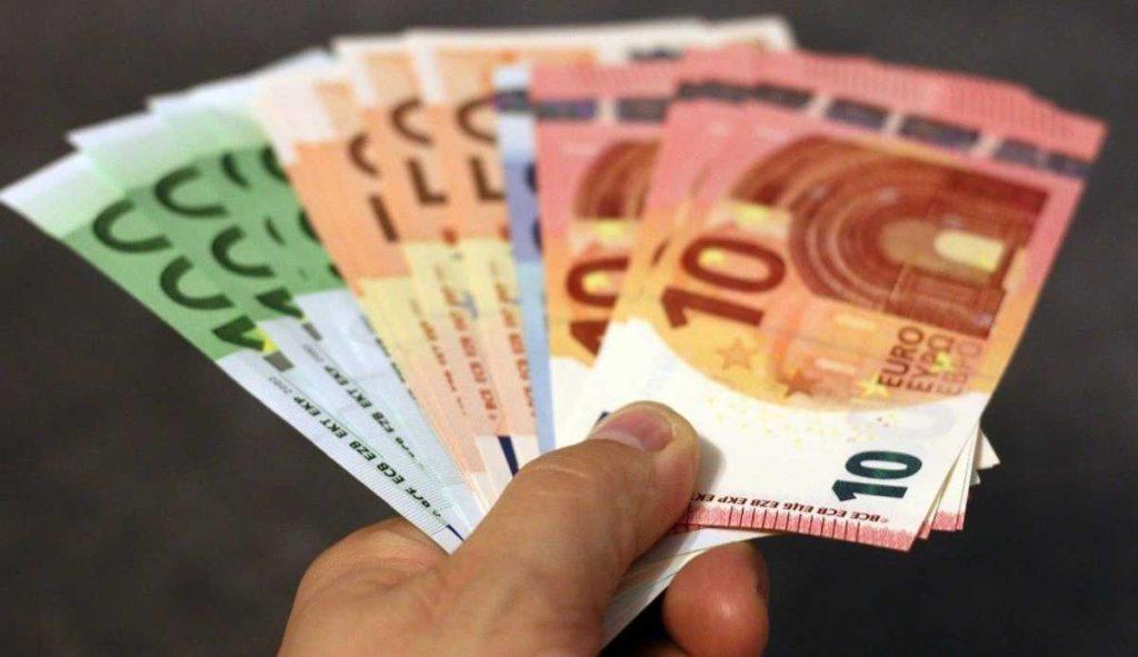 Стоимость рабочей визы в Болгарию