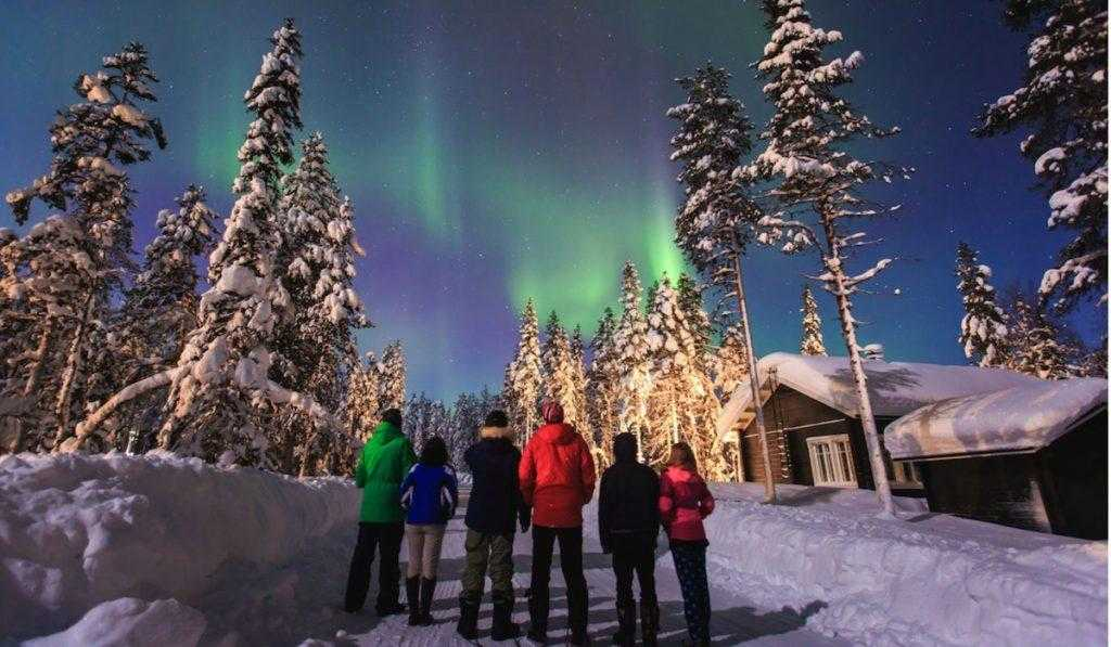Когда откроют границу с Финляндией? Актуальные правила въезда в страну