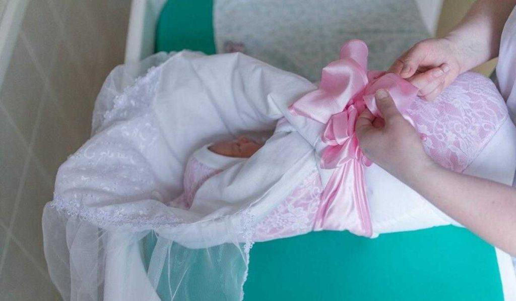 Беременность и роды в Польше: правила и условия для иностранцев