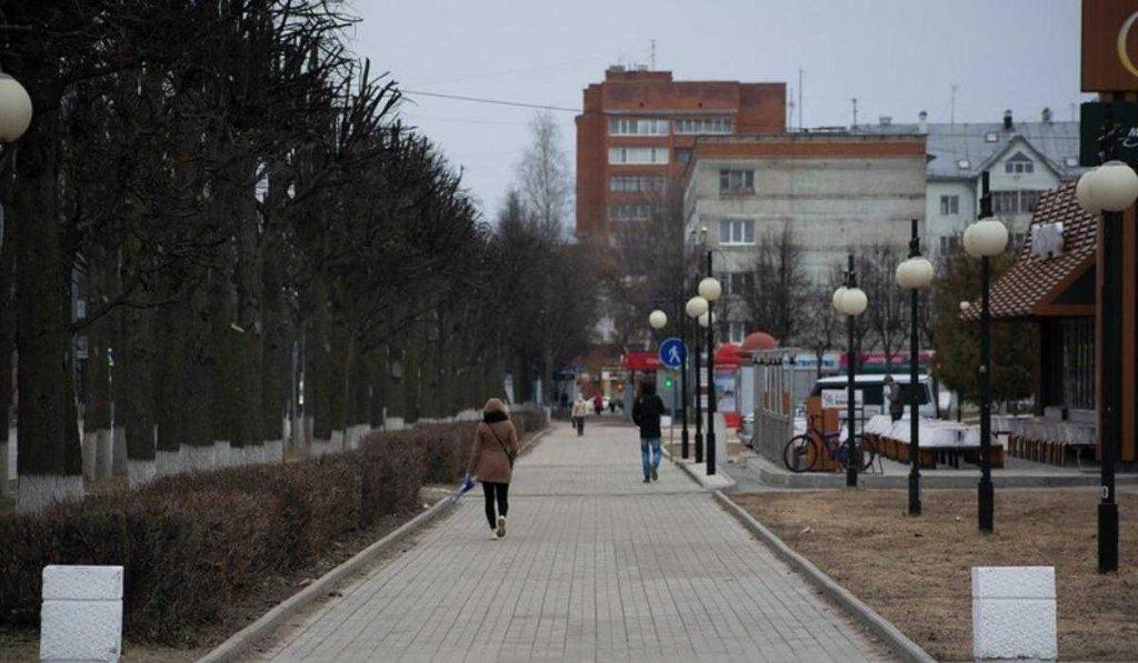 Можно ли сейчас поехать в Литву: правила пересечения границы в 2021