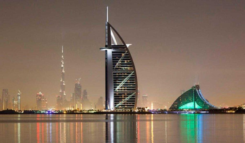 Можно ли улететь в Дубай: обновленные правила пересечения границы