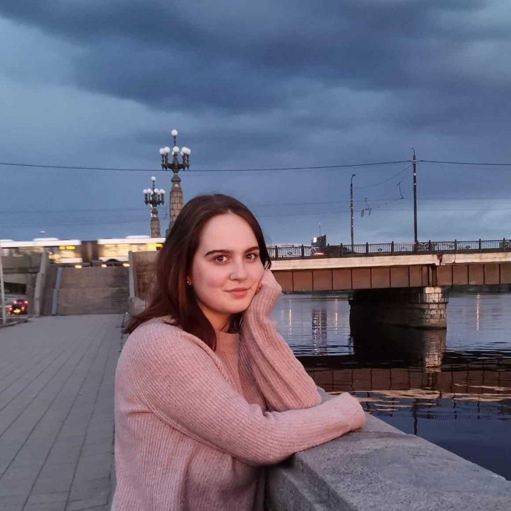 Отношение к русским в Латвии