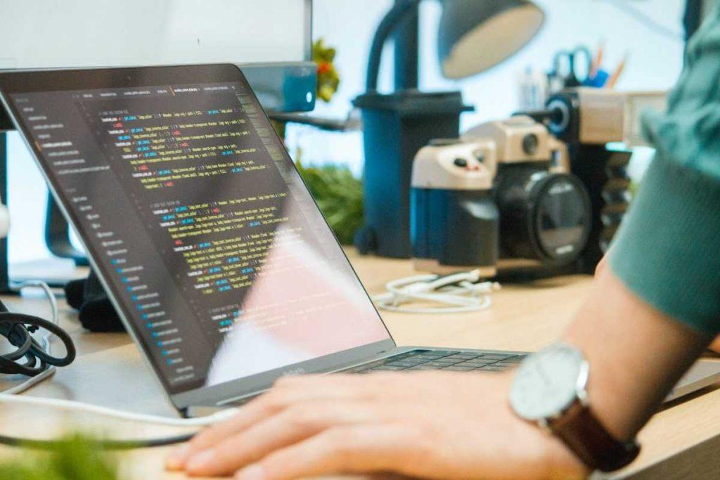 Как переехать в США программисту