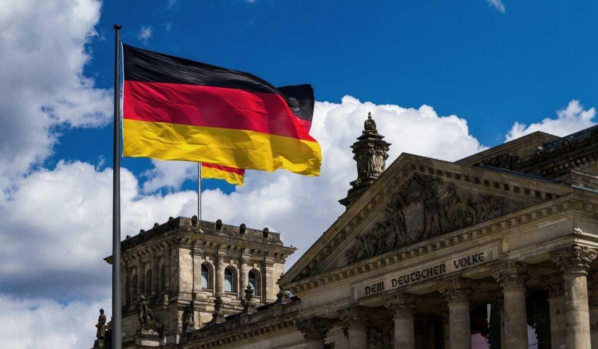 Когда откроют границы Германии для россиян в 2021 году