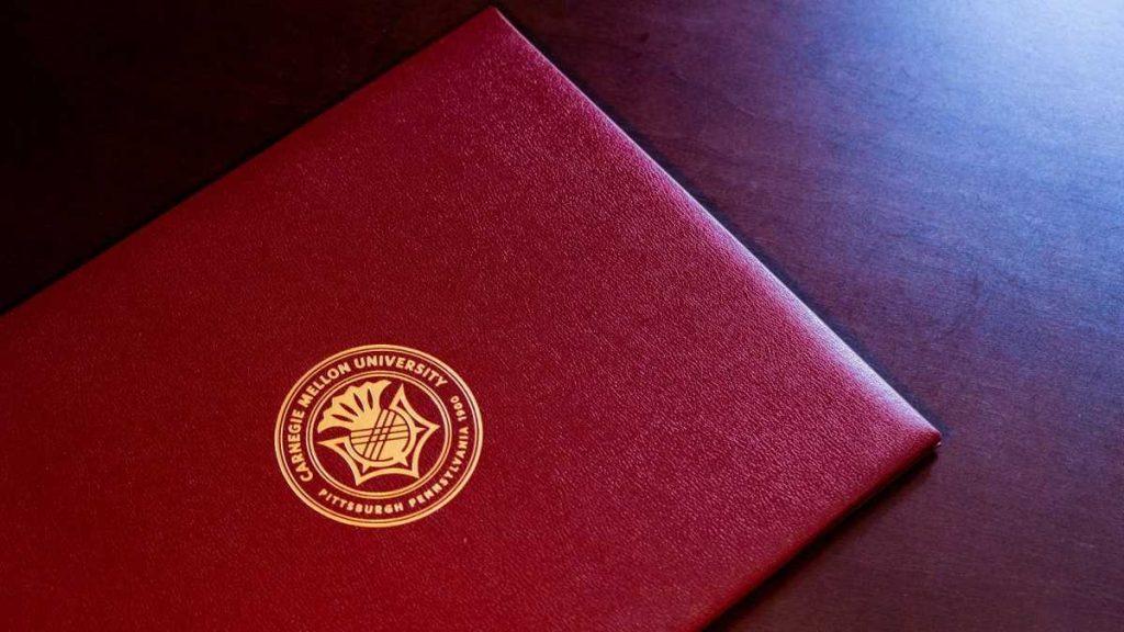 Нострификация диплома врача в Польше
