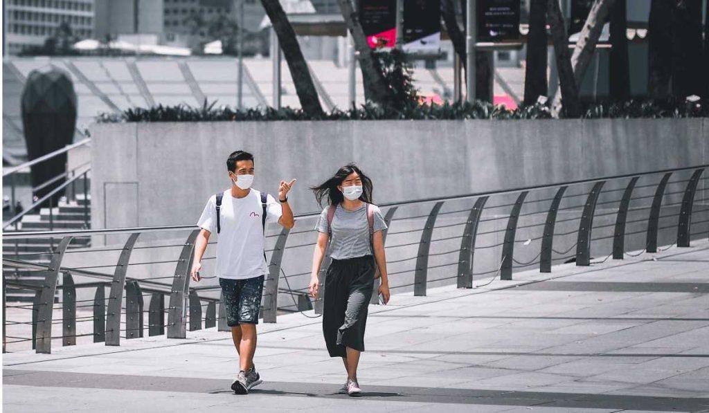Когда Вьетнам откроет границы для туристов: важная информация для въезжающих