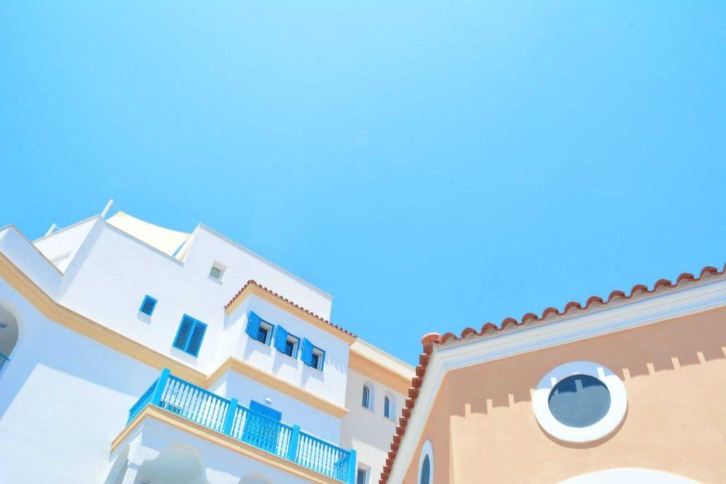 ПМЖ Кипра за инвестиции