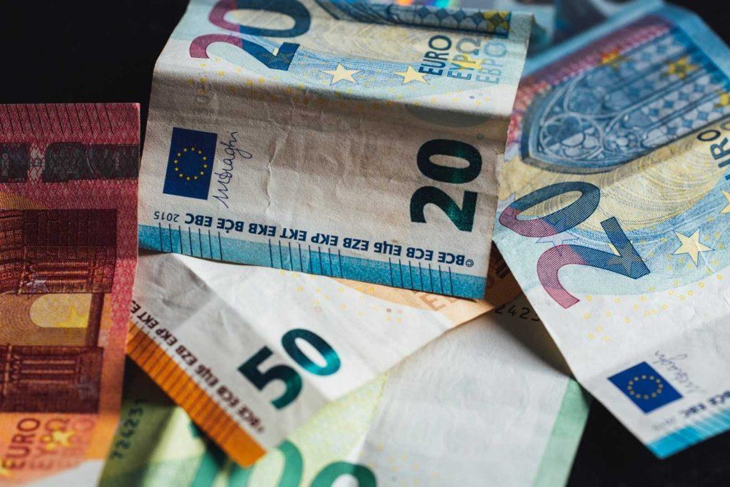 ВНЖ Кипра для финансово независимых