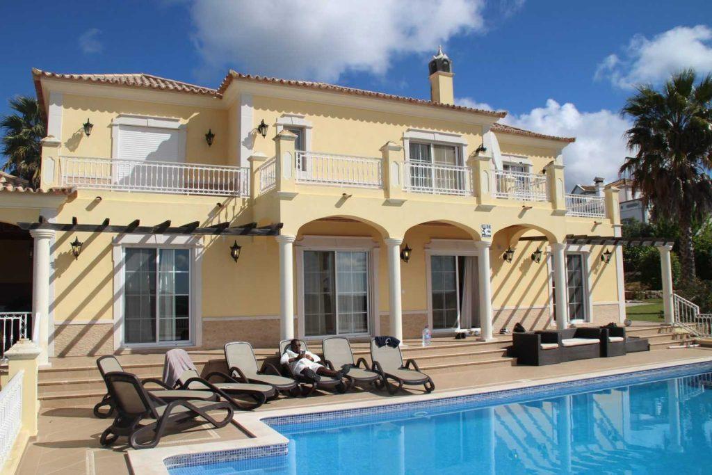 ВНЖ Кипра за покупку недвижимости
