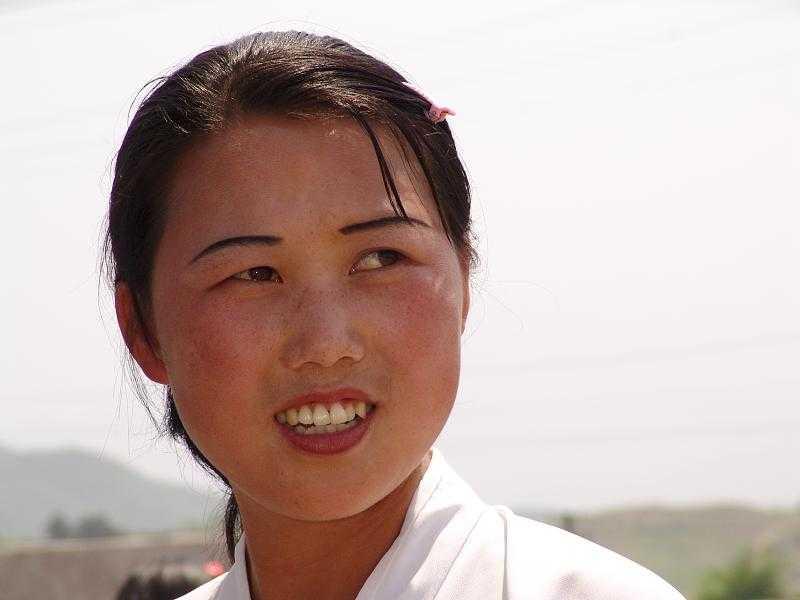Как выглядят корейцы, китайцы и японцы, и как их отличить друг от друга