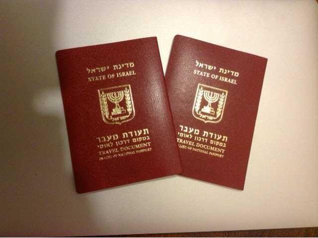 Как заключить брак в Израиле: о религии, документах и однополых браках
