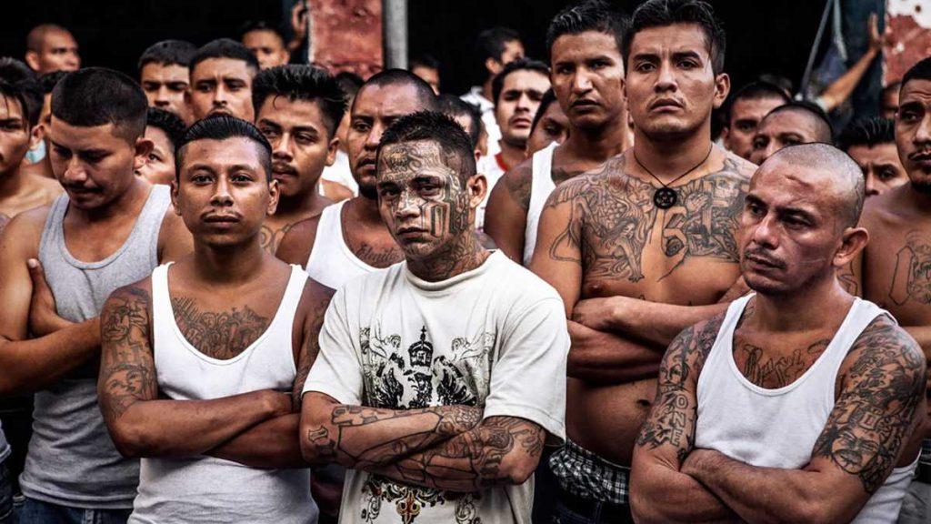 Мексиканцы в США
