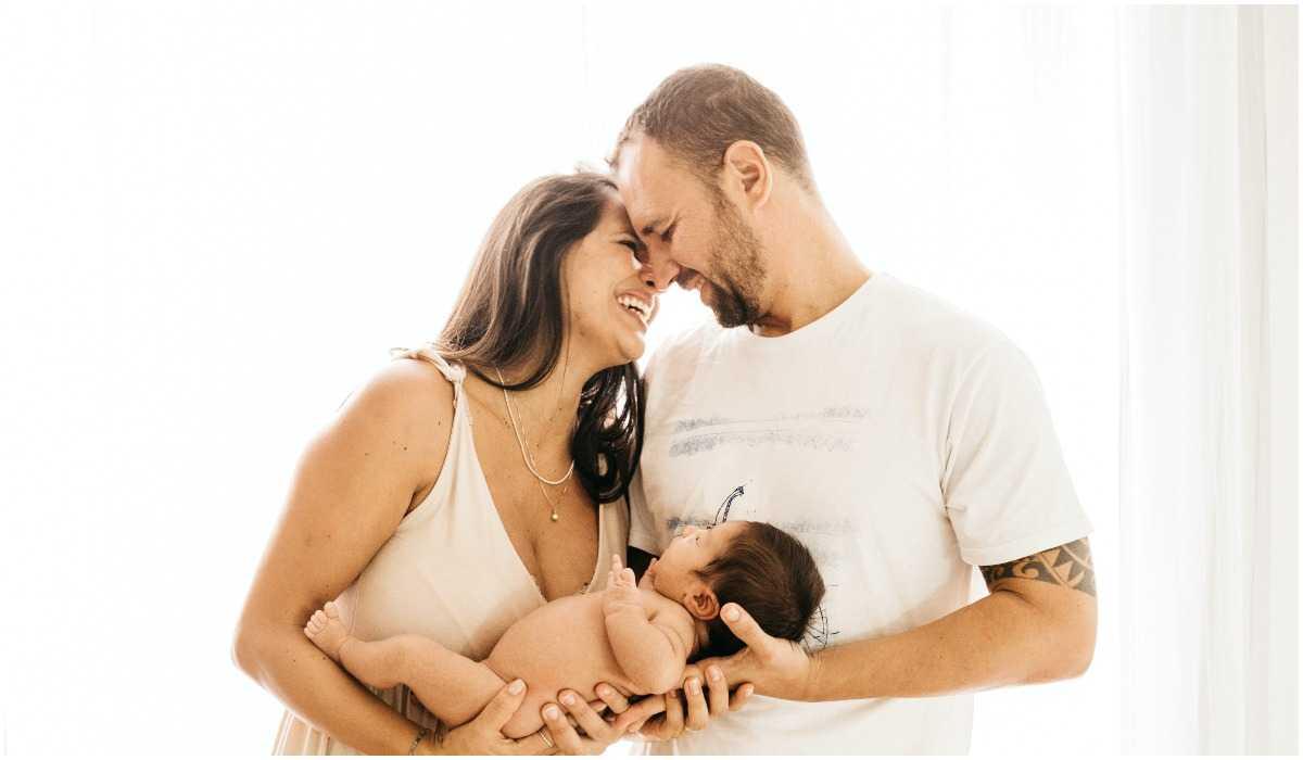 Роды в Израиле: важная информация для иностранцев